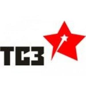 Троицкий снаряжательный завод